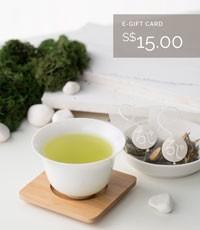 Roji E-Gift Card