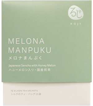 Melona Manpuku